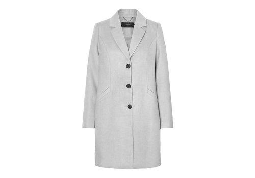 Vero Moda Calacindy 3/4 Jacket