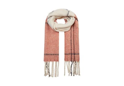 Soya Concept Rialda 1 Cedar Red One Size