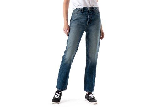 Modern American Bancroft Mom Jeans