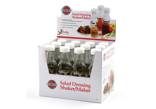 Salad Dressing Maker