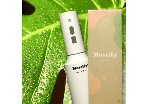 Mossify Mossify Mister 750ml