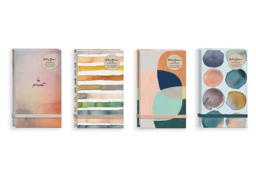Top Bound Notepad Assorted
