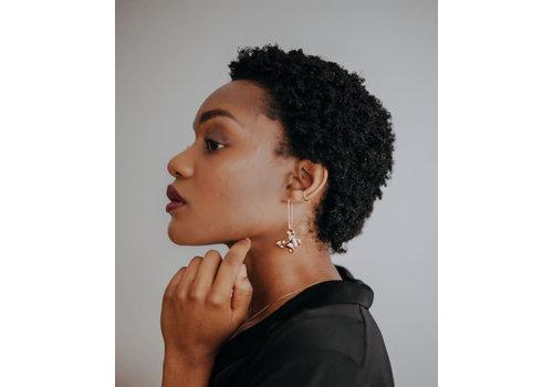 Jewellery By HannahLynn Changes Earrings