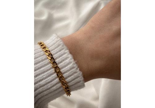 Jewellery By HannahLynn Gio Bracelet