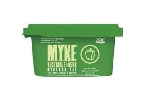 Myke Myke Vegetable & Herb 1L