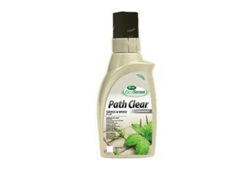 Scotts Path Clear Concentrate 1L