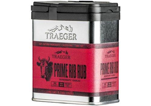 Traeger Prime Rib Rub 9oz