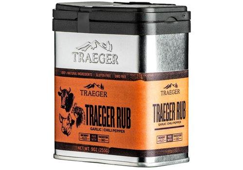 Traeger Traeger Rub 9oz