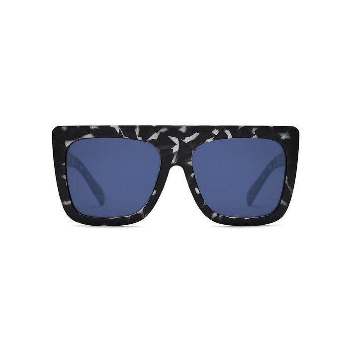 aabd6ff7da6d8 20 s Sunglasses - Dutch Growers