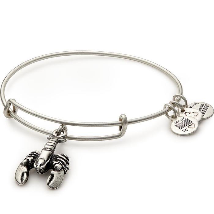 Lobster Bracelet