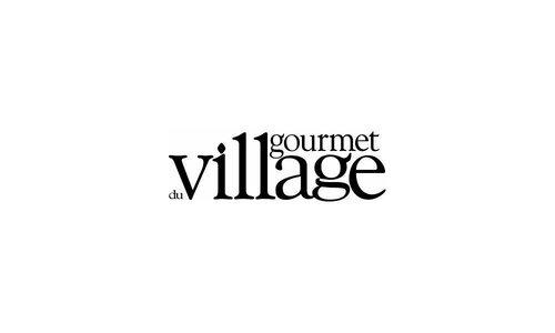 Gourmet Du Village