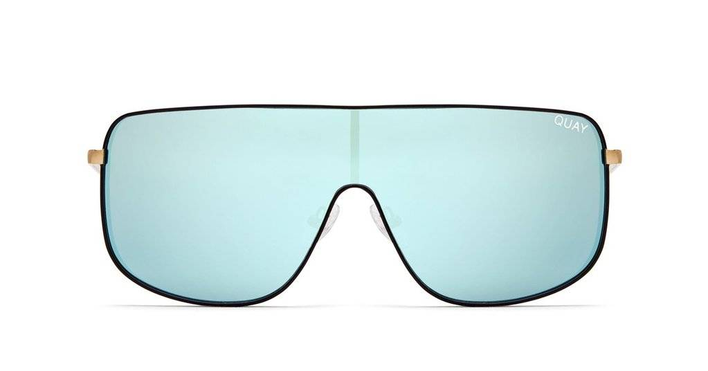 1a7ed1efcf Unbothered Sunglasses - Dutch Growers