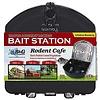 B & G Equipment Rodent Bait Station