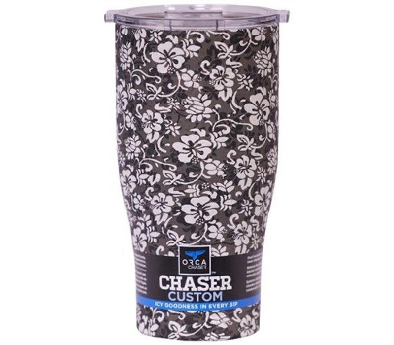 Chaser 27oz
