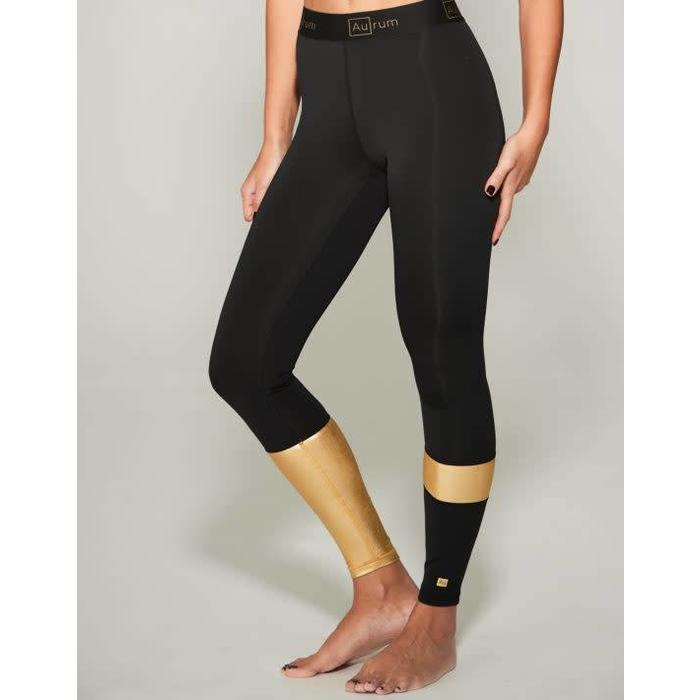 Fierce Legging