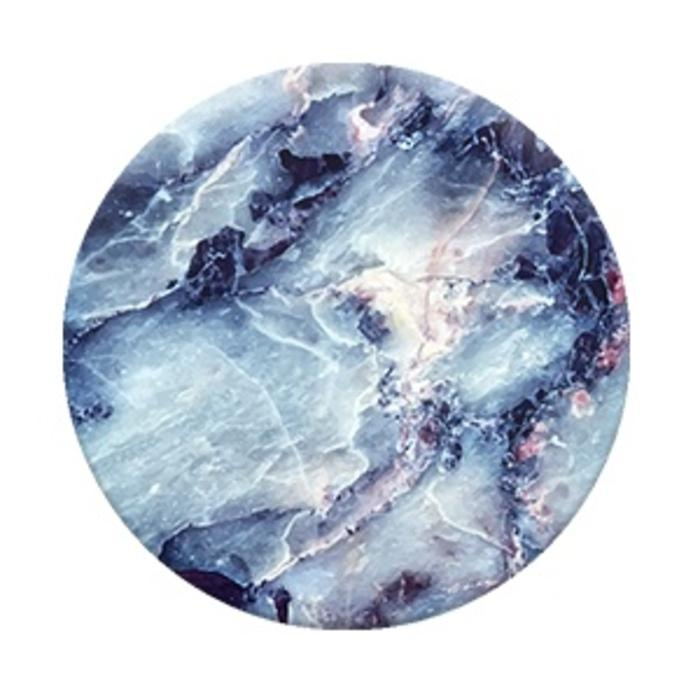 Pop Socket Blue Marble