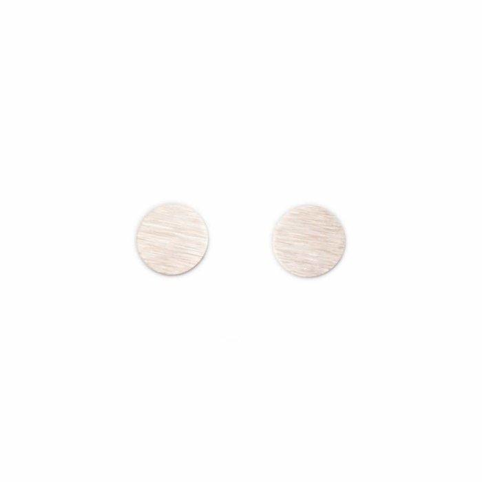 Mini Metal Stud Dot