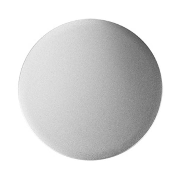Pop Socket Aluminum