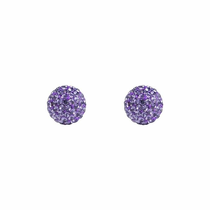 Radiance Stud Grape