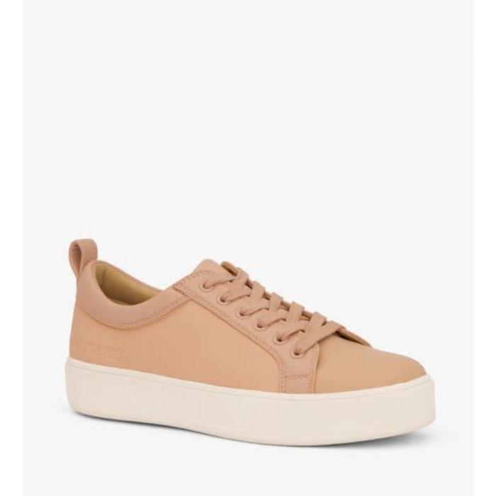 Bona Sneakers