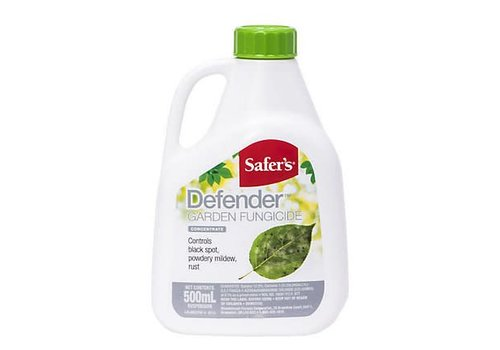 Safers Defender Concentrate 500ml