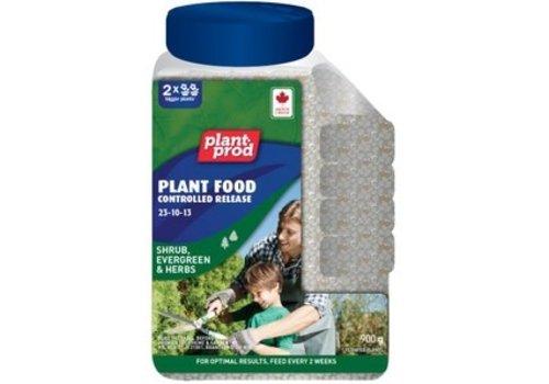 Plant Prod Shrub and Evergreen Fertilizer 23-10-13