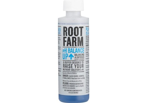Root Farm pH Balance Up 236ml