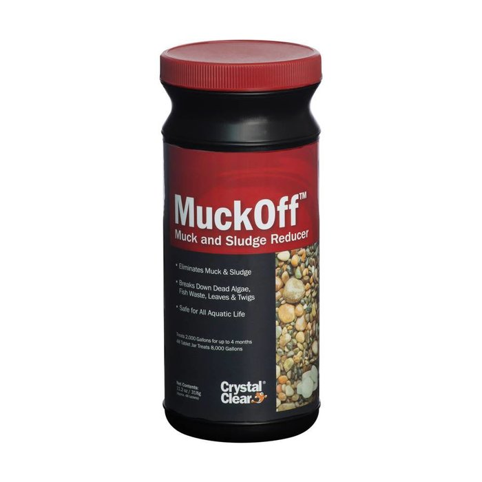 Muck Off Tablets