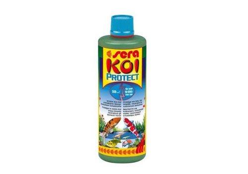 Sera Koi Protect 250ml