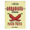 Gourmet Du Village Retro Arrabiata Pasta Sauce Mix