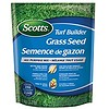 Scotts Turf Builder Grass Seed All Purpose 1kg