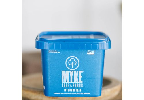 Myke Myke Tree and Shrub 1.5L