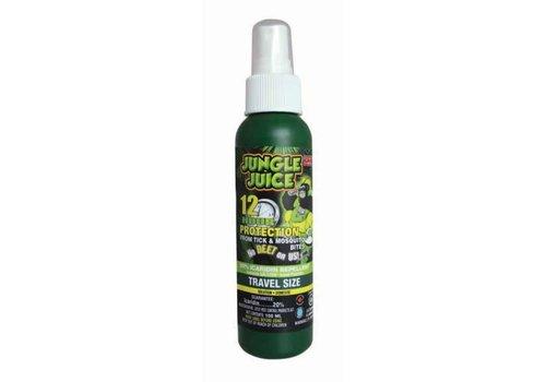 Jungle Juice Jungle Juice Travel Size 100ml