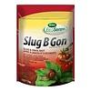 Miracle Gro Eco Slug and Snail Bait 500g