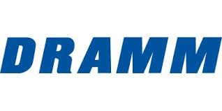 Dramm Corp