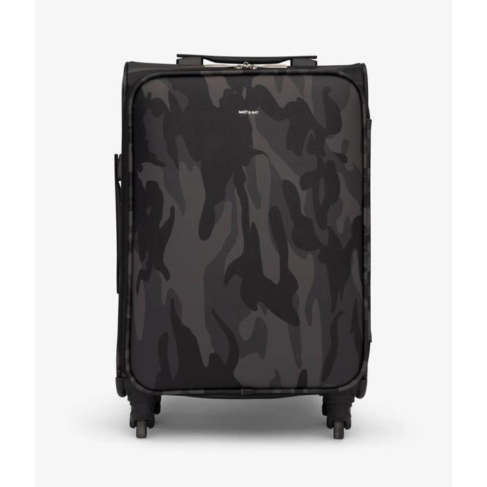 Coast Dwell Luggage