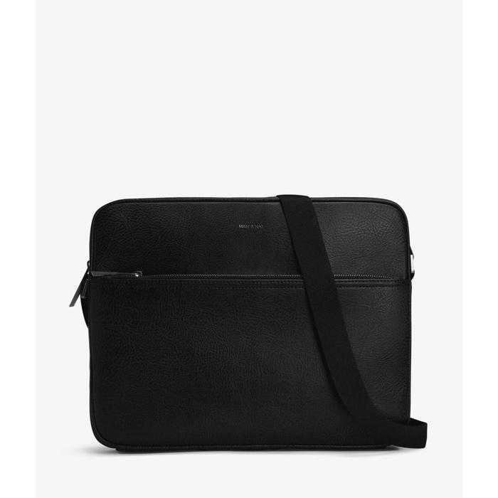 Coen Dwell Messenger Bag