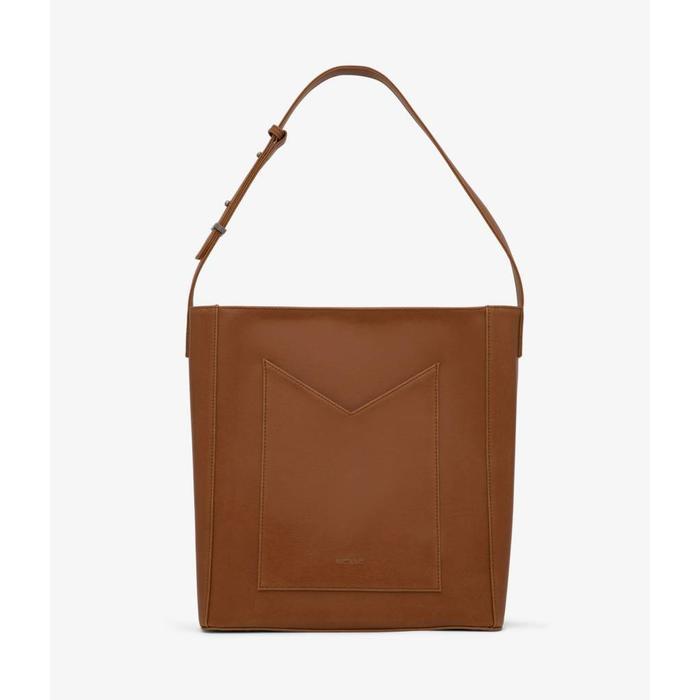 Laverne Vintage Hobo Bag