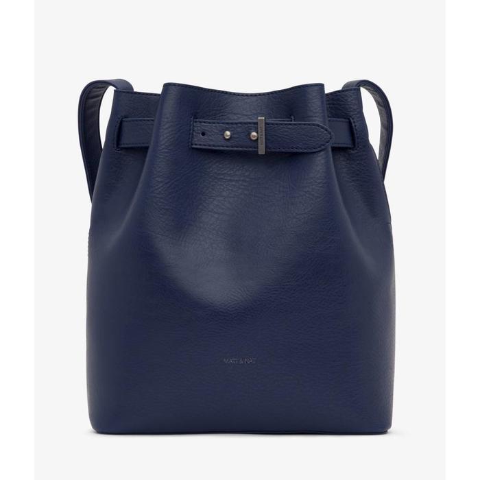 Lexi Dwell Bucket Bag