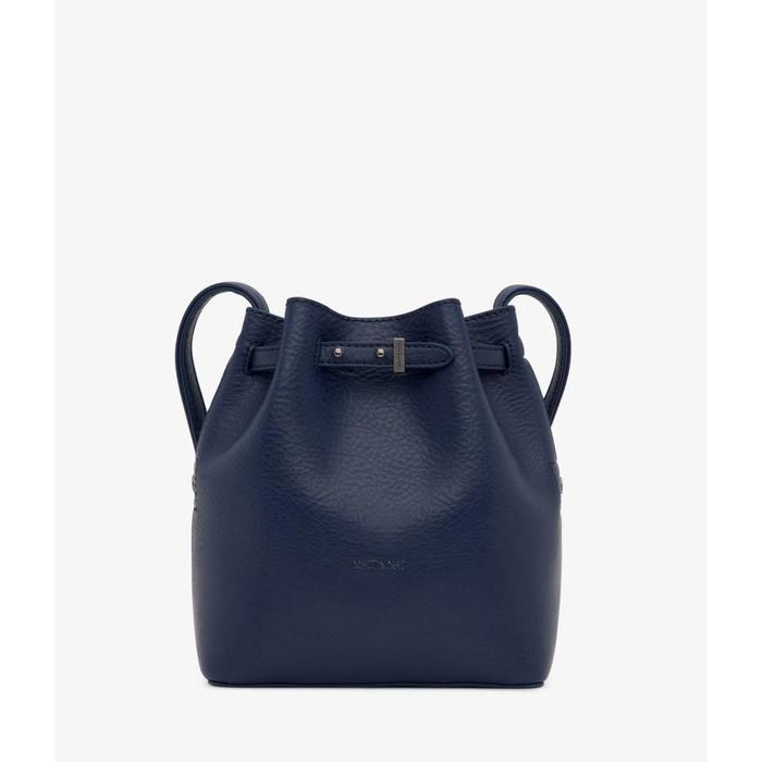 Lexi Mini Dwell Bucket Bag