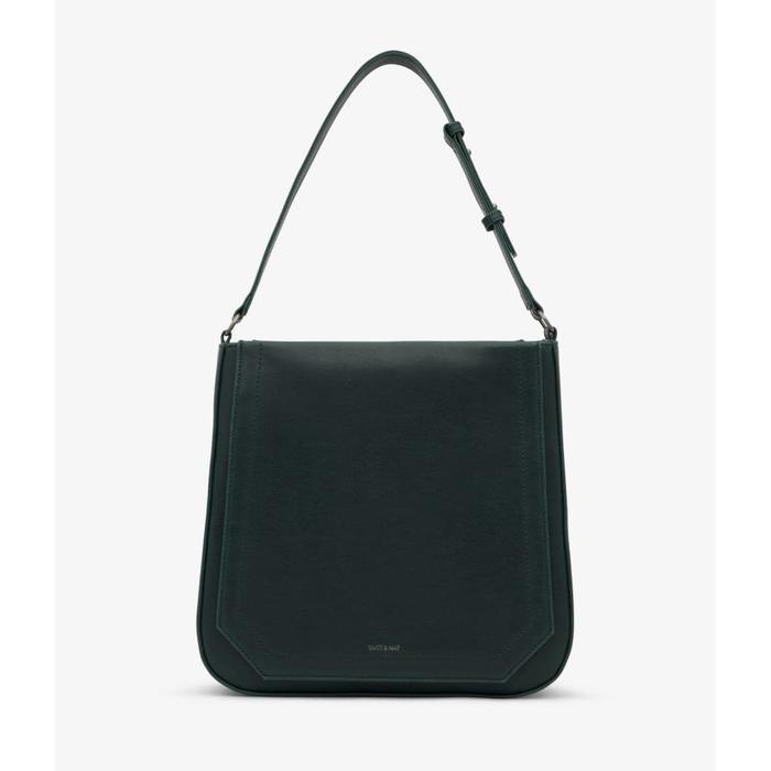 Mara Vintage Hobo Bag