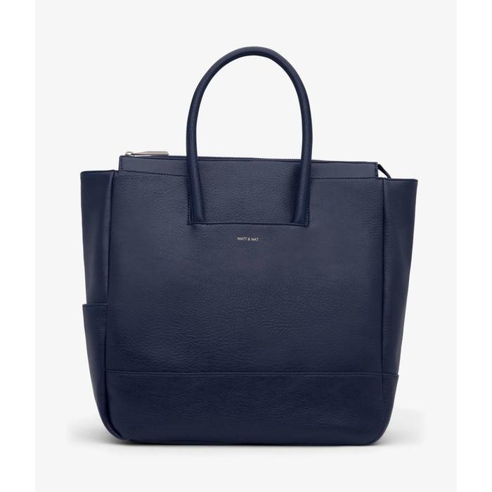 Percio Dwell Diaper Bag