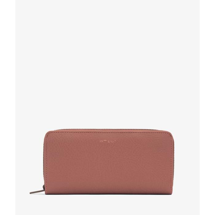 Sublime Dwell Wallet