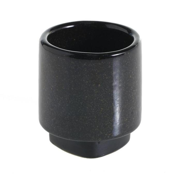 Croix Pot