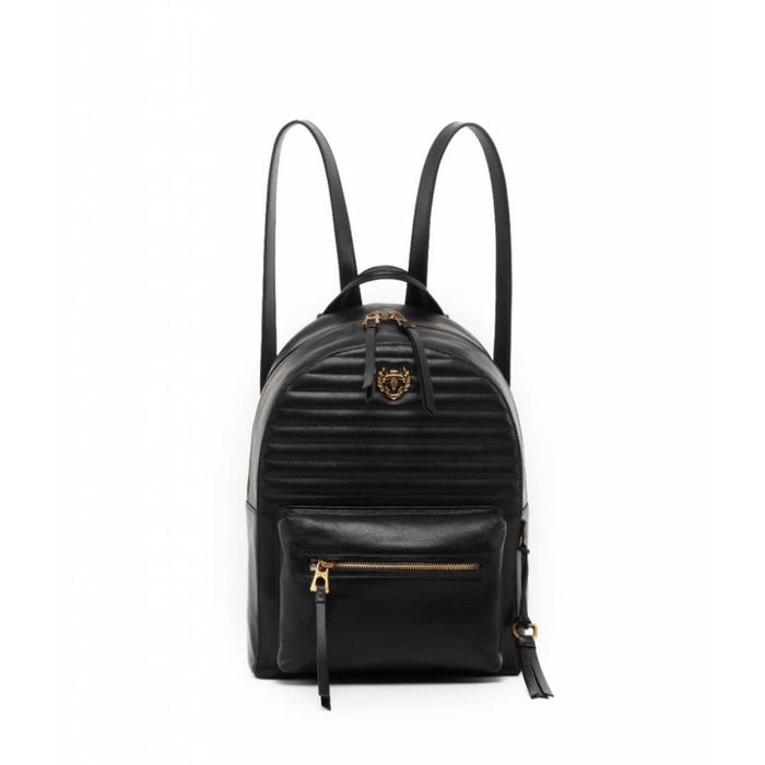 Passade Backpack Black