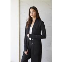 Techno Suit Jacket