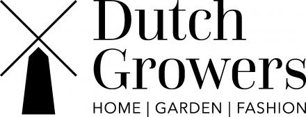 Dutch Growers