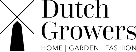 Dutch Growers Saskatoon