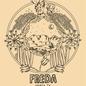 Freda Marfa Natural Tote