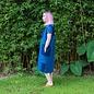 Atelier Delphine Dress